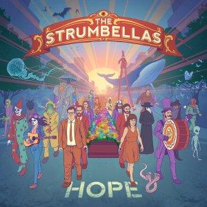 The_Strumbellas_Hope_Album_Cover