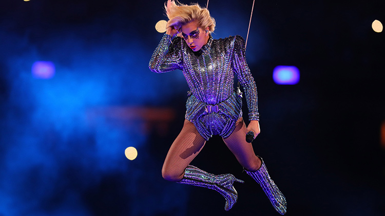 lady_gaga_superbowl_2017_source-getty-images-tom-pennington